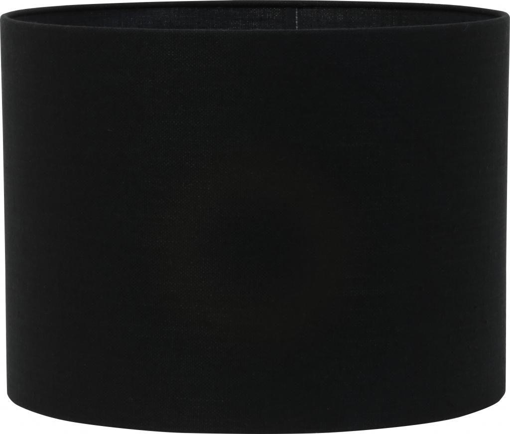 kap-cilinder-livigno---40-40-30-cm---zwart---light-and-living[0].jpg
